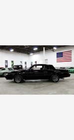 1987 Buick Regal for sale 101103822