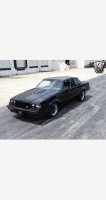 1987 Buick Regal for sale 101195414