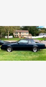 1987 Buick Regal for sale 101213320