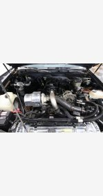 1987 Buick Regal for sale 101241622