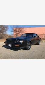 1987 Buick Regal for sale 101288973