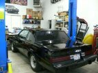 1987 Buick Regal for sale 101345908