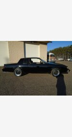 1987 Buick Regal for sale 101366151