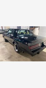 1987 Buick Regal for sale 101386065