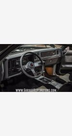 1987 Buick Regal for sale 101434952