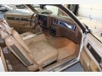 1987 Buick Regal for sale 101475123