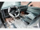1987 Buick Regal for sale 101546087