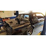 1987 Buick Regal for sale 101587681