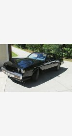 1987 Buick Regal for sale 101117735