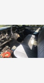 1987 Chevrolet C/K Truck for sale 101383845