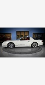 1987 Chevrolet Camaro Coupe for sale 100989258