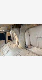 1987 Chevrolet Camaro for sale 101279793