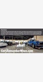 1987 Chevrolet Camaro for sale 101352637
