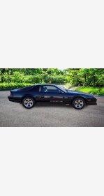 1987 Chevrolet Camaro Z28 for sale 101437357