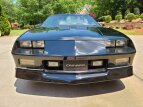 1987 Chevrolet Camaro Coupe for sale 101515980