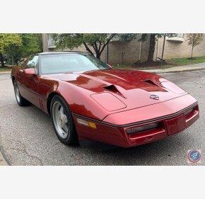Chevrolet Classics For Sale Near Omaha Nebraska Classics On Autotrader