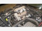1987 Chevrolet Corvette Convertible for sale 101626163