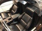 1987 Chevrolet Corvette Coupe for sale 101495706
