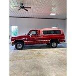 1987 Chevrolet Custom for sale 101594198