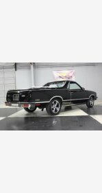 1987 Chevrolet El Camino for sale 101058661