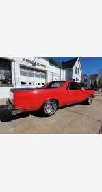 1987 Chevrolet El Camino for sale 101491387