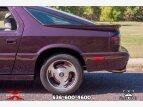 1987 Dodge Daytona for sale 101311684