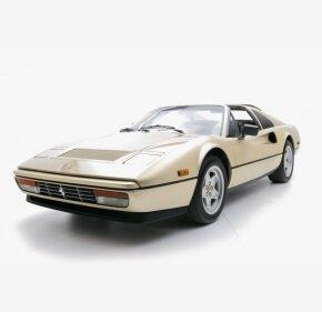 1987 Ferrari 328 GTS for sale 101107787