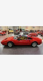 1987 Ferrari 328 GTS for sale 101144766