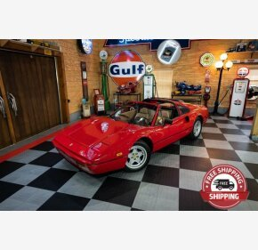 1987 Ferrari 328 for sale 101321298