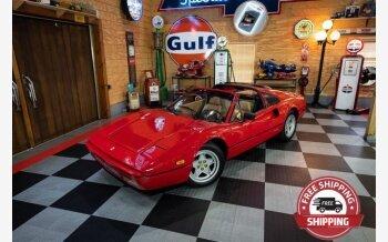 1987 Ferrari 328 for sale 101321298