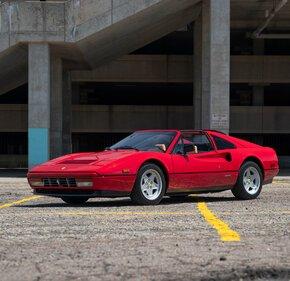 1987 Ferrari 328 GTS for sale 101334070