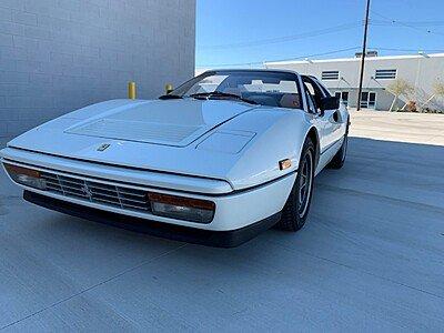1987 Ferrari 328 GTS for sale 101486792