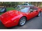 1987 Ferrari 328 GTS for sale 101496226