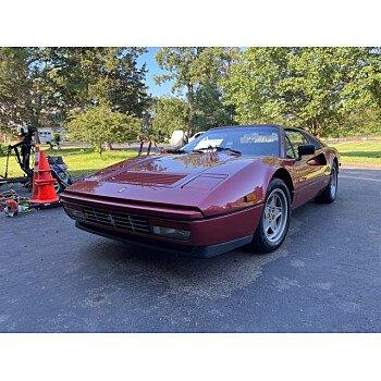 1987 Ferrari 328 for sale 101595442