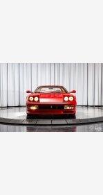 1987 Ferrari Testarossa for sale 101222403