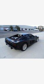 1987 Ferrari Testarossa for sale 101251602
