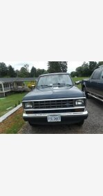 1987 Ford Bronco II for sale 101128023