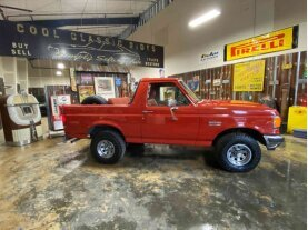 1987 Ford Bronco for sale 101396640