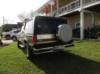 1987 Ford Bronco for sale 101503882