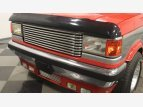 1987 Ford F150 for sale 101560069