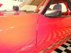 1987 Ford Mustang for sale 100747059