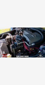 1987 Ford Mustang LX V8 Coupe for sale 101311516