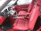 1987 Ford Mustang GT for sale 101360512