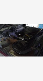 1987 Ford Mustang GT for sale 101389181