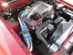 1987 Ford Mustang for sale 101573920