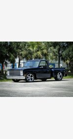 GMC Classic Trucks for Sale - Classics on Autotrader