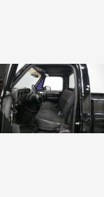 1987 GMC Sierra 1500 2WD Regular Cab for sale 101277760