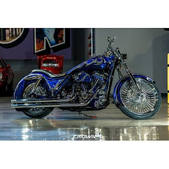 1987 Harley-Davidson Low Rider for sale 200581214