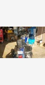 1987 Harley-Davidson Softail for sale 200653902