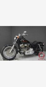 1987 Harley-Davidson Super Glide for sale 200801594